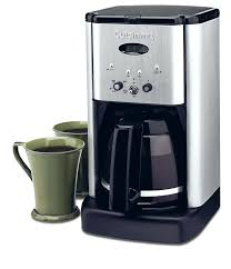 keurig cold coffee maker electronic professional coffee machine