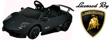 lamborghini murcielago ride on car http kidselectriccars co uk wp content uploads 2013 10