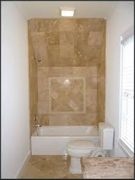 Travertine Bathrooms Tiles Bathroom Tile Gallery Lowes The Tile Gallery Melbourne