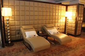 review emirates first class lounge dubai live and let u0027s fly