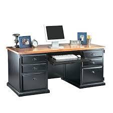 Minimal Computer Desk Fully Assembled Computer Desks For Home Functional Diy Desk