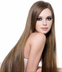 hairstyles for girls with straight hair hairstyle picture magz