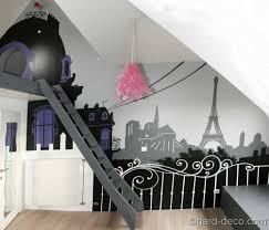 chambre ado stylé deco chambre ado style inspirations avec style de chambre ado