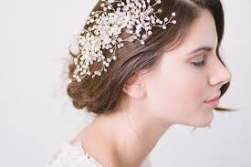bridal accessories 15 bridal accessories to complete your look aisle