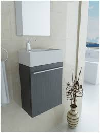 Tiny Bathroom Sinks by Bathroom Small Bathroom Vanities Toronto Narrow Vanities For