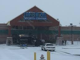 local kulr8 com news weather u0026 sports in billings montana