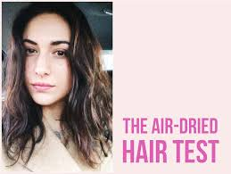 hair styles for air drying seven hair salon giveaway the chic curve seattle fashion