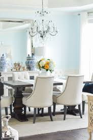 324 best dining rooms images on pinterest dining room home