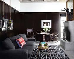 interior design trends 6860 terrific latest interior design trends idea using gray sofa with iron coffee table with fireplace and