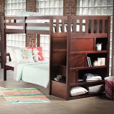 bunk beds memphis nashville jackson birmingham bunk beds