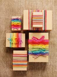 How To Gift Wrap A Present - best 25 how to gift wrap ideas on pinterest wrapping presents