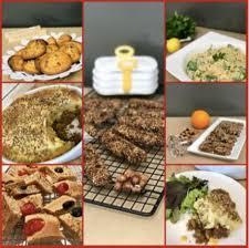cours cuisine en ligne nobelmix thermomix canada recettes et boutique thermomix