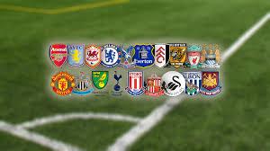 Prime League Table Premier League Table Predictions Soccerreviews Com