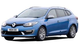 renault megane sport tourer estate 2009 2016 review carbuyer