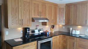 trusted saskatoon blog trusted saskatoon contractor and