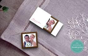 chocolat personnalisã mariage des chocolats personnalisés pour votre mariage chocolat emage