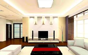 bedroom easy the eye ceiling delectable creative decor for
