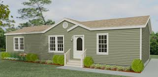floor plans for palm key village manufactured homes for jacobsen