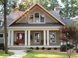 floor plans for cottages and bungalows best cottage craftsman house plans style porch bungalow fifth avenue