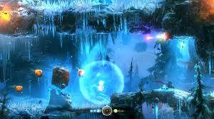 ori and the blind forest review the places you u0027ll go polygon