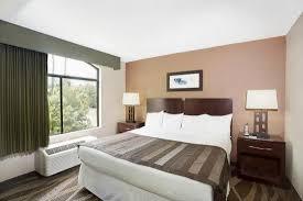 Comfort Suites Durham Comfort Suites Raleigh Durham Airport Rtp Updated 2017 Prices