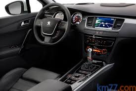 peugeot partner 2008 interior car picker peugeot 204 interior images