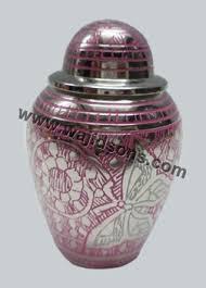 cheap urns home use modern brass metal urns cheap urns for pet ashes cheap
