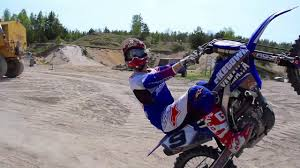 motocross madness 2 motocross madness anton wallin youtube
