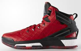 d roses this may be the brenda adidas d 6 sole collector