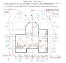 Bakery Floor Plan Layout 100 Sample Floor Plans Sample Floor Plan For Bakery U2013