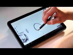 14 best sketchbook pro mobile images on pinterest sketchbook pro