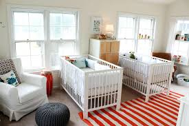 Baby Bedroom Furniture Sets Nursery Furniture Sets Costco Baby Uk Cheap Mamas And Papas