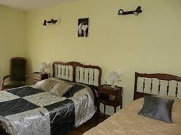 chambre d hote erquy chambre d hote erquy unique meilleur ouvrir une chambre d hote high