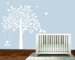 best nursery wall decals ideas luxury homes image of best etsy nursery wall decals designs ideas