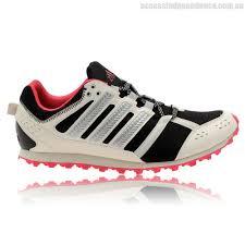 light trail running shoes adidas kanadia women s xc 2 atr trail running shoes 33 off
