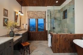 country bathroom designs country bathroom designs