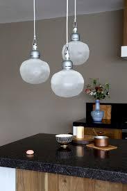 Cool Hanging Lights Creative Design Cool Pendant Lights Nice Ideas Wonderful Cool