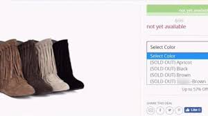 groupon s boots calls for groupon boycott after ad uses n word to describe boots
