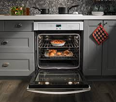 Wall Oven Under Cooktop Cooktops Agc6540kfs From Amana