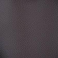 Leather Sofa Fabric Sofa Materials Ezhandui