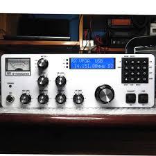 B And Q Laminate Floor M1 Series Modular Transceiver