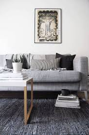 sofa living spaces sofas apartment couch cream sofa white couch