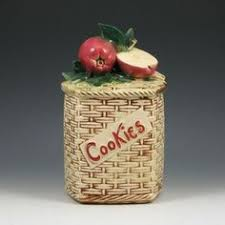 apple decor kitchen canisters exclusives at collectionsetc