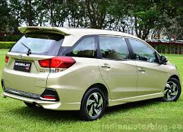 honda hydrogen car price honda mobilio price 2018 2019 car release and reviews