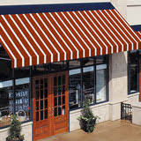 Dickson Awning Fabric Trivantage Specialty Fabrics And Hardware For Awnings And More