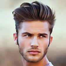 short in back longer in front mens hairstyles men s hairstyle gallery mcmahan hair salon