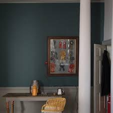 Vardo Interior Inchyra Blue Paint Ideas For New Farrow U0026 Ball Colours 2016