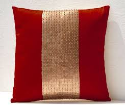 Christmas Decorative Pillows Amazon by 78 Best Teal Gold Pillow Images On Pinterest Cushions Couch