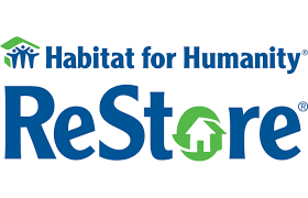 habitat for humanity of greater los angeles receives donation of
