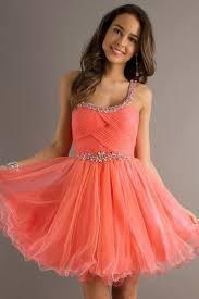black friday homecoming dresses 68 best 8th grade dinner dance dress images on pinterest dance